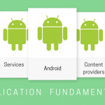 """How Scheduling work with new Android Jetpack component """"WorkManager""""?"""