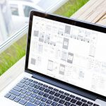 Designing The Information Architecture (IA) of Mobile Apps