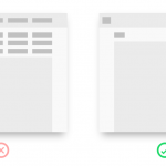 Common UX Mistakes Made by Business Developers