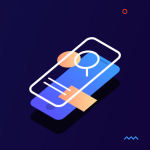 Designing search for mobile apps