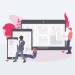 3 practical cheat sheets for designing attention grabbing UIs