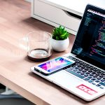 Native vs. Hybrid App Development: Which Approach to Choose in 2018?