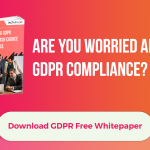 Demystifying GDPR: The Ultimate Crash Course to Compliance