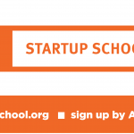 Announcing Startup School 2018