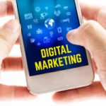 5 Reasons Why You Should Have a Digital Marketing Strategy