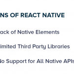 React Native vs Native Apps: When To Use Which Mobile App Development Platform
