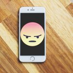 Why Today's App Users Are The Most Complicated Ever