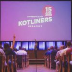 Conference for Kotliners 2018