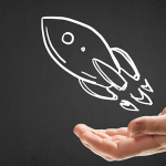 Should You Rewrite a Startup from Scratch?