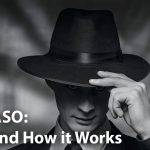 Black Hat ASO for Mobile Apps & Games: What is It and How It Works