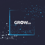 Content Library — Grow.co