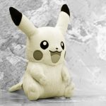 Building Pokédex in Android using TensorFlow Lite and Firebase ML Kit