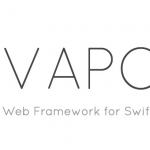 Learn to Build a Web Application with Swift Language + Vapour
