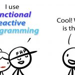 What is Functional Reactive Programming (FRP)?