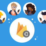 Exploring Firebase In-App messaging