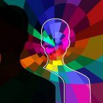 Using Color Psychology to Accelerate Your Web Designs