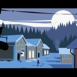 Inspiring Indie Game Projects To Follow