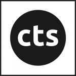 CTS – Conserving the sounds of obsolete devices